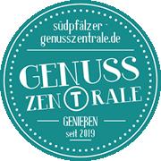 Südpfälzer Genusszentrale in Landau